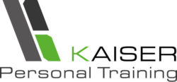 Logo Kaiser Personal Training